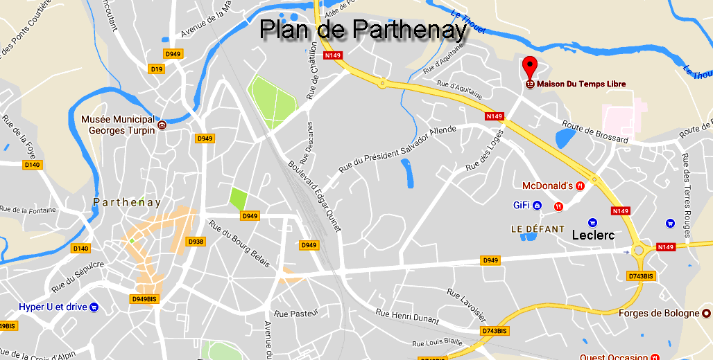 Parthenay01.png (175714 octets)